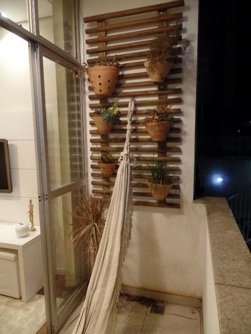 Apartamento - Estoril/Burits - Foto 3