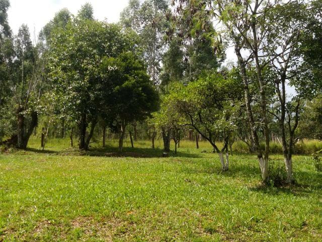 Chalé de campo - Foto 11