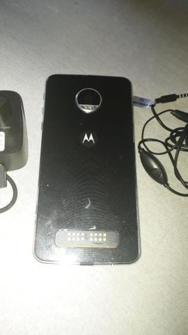 Moto z play - Foto 3