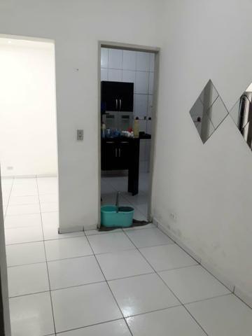 Apartamento Grande de 3 quartos a 70m da BR 101 - Foto 7