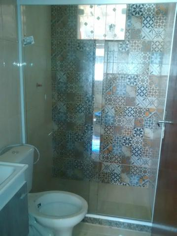EMR 86 Casa em Unamar - Cabo Frio! - Foto 6