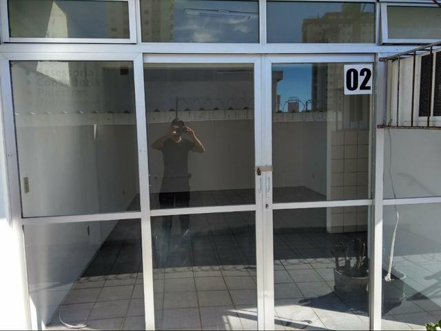 Alugo salas comercias por r$ 799,00 mensais - Foto 6