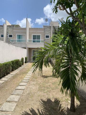Bela casa para venda/locação no Eusébio! - Foto 6
