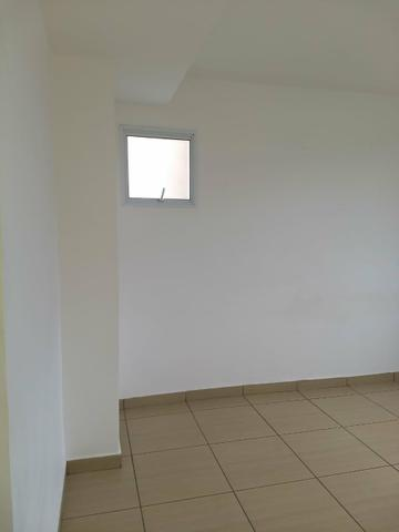 Apartamento para alugar em Cesar de Souza em Mogi das Cruzes - Foto 10