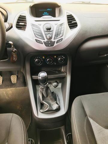 Ford ka 1.5 sel - Foto 11
