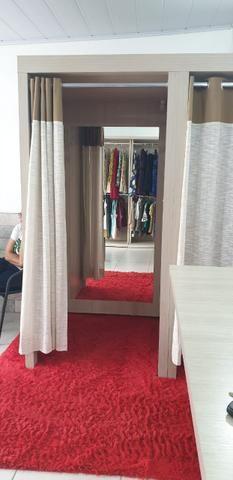 Vende-se loja montada de roupas - Foto 5