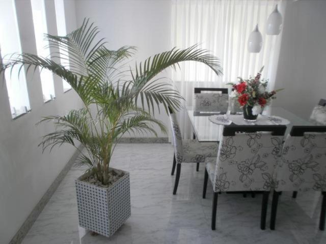 Lauro Casa 4/4 no Cond. Foz do Joanes - Foto 2