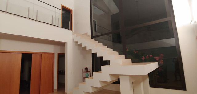 Casa Condomínio Ana Carolina - Foto 5
