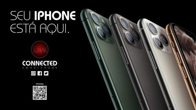 Iphone 8 64Gb | 8 Plus 128Gb | Homologado Anatel | Pronta Entrega - Foto 3