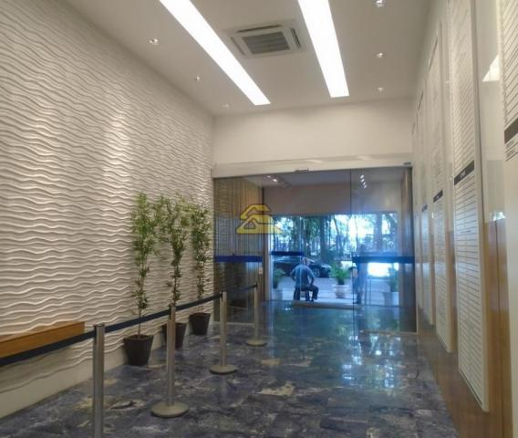Loja comercial para alugar em Copacabana, Rio de janeiro cod:sci3672 - Foto 7