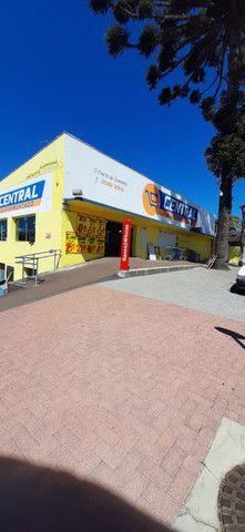 Vendo ,Supermercado - Foto 2