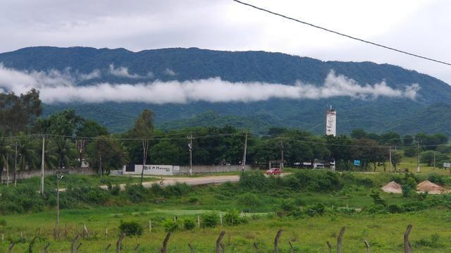 Lotes próximo ao centro de Maranguape. Parcelas à partir de 368,00 mensais.  - Foto 6