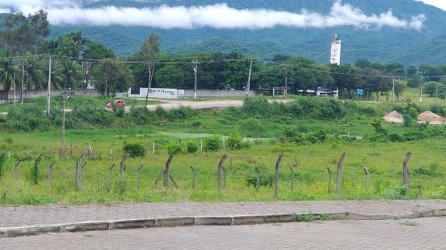 Lotes próximo ao centro de Maranguape. Parcelas à partir de 368,00 mensais.  - Foto 13