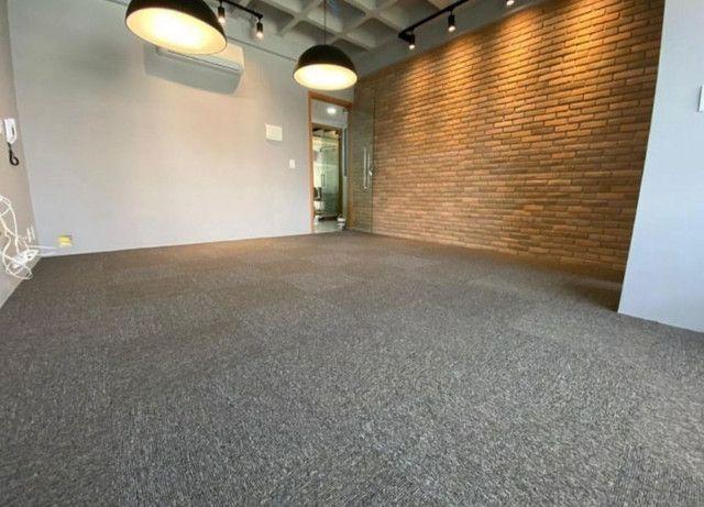 Tapetes e Carpetes - Foto 4