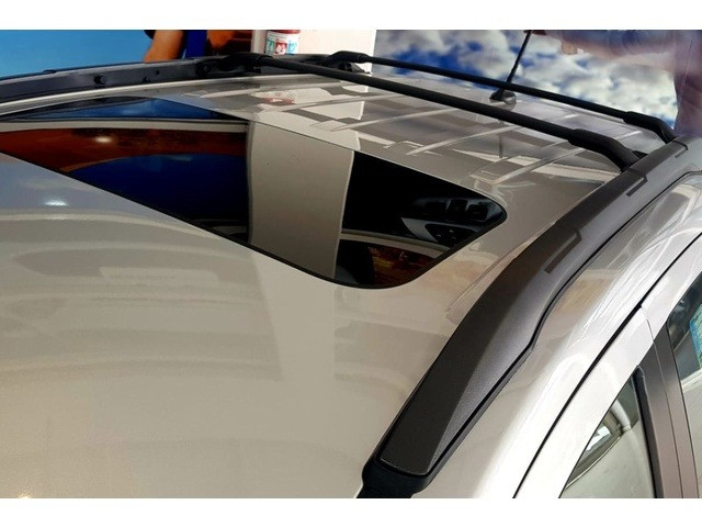 Ecosport Storm 2.0 4WD 2021 - Foto 7
