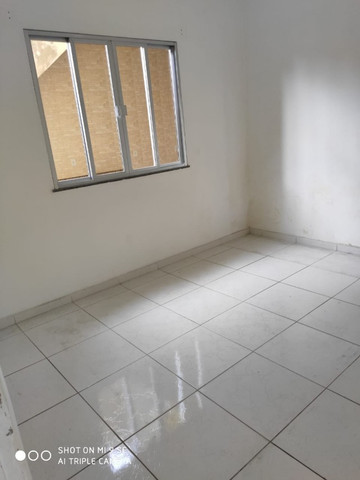Tomazinho - Casa - Cep: 25525522 - Foto 9