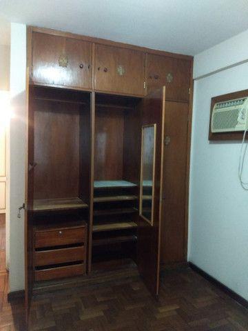 Apartamento 02 quartos Rose e Silva - Aflitos - Foto 11