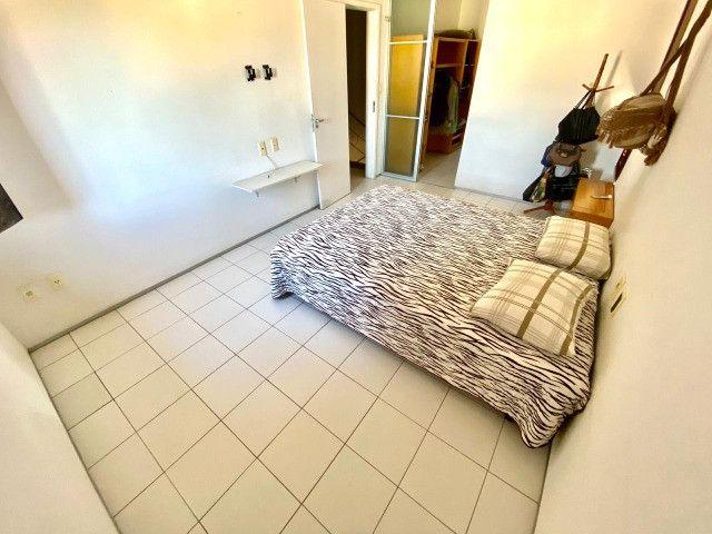 Duplex em condomínio com 4 quartos, lazer e ótima localização na sapiranga! - Foto 8