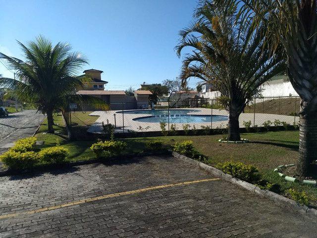 Casa em Itaboraí - Foto 2