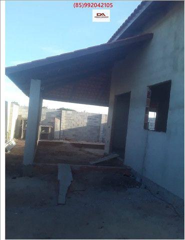 Caponga=Cascavel // compre seu terreno agora // - Foto 16
