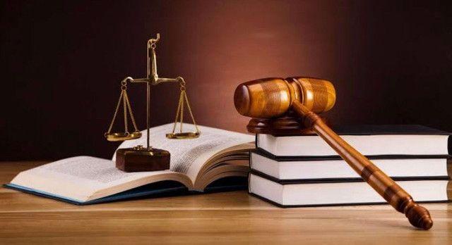 Advocacia Especializada Diversas Áreas