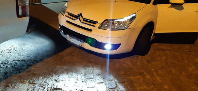 Super LED e ultra Led Todos os modelos, faço instalação - Foto 6