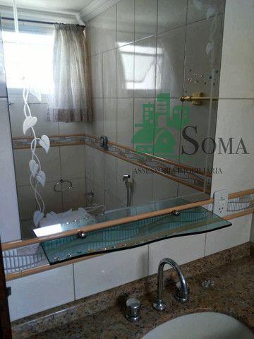 Excelente apartamento 03 dormitórios - Vila Nova - Foto 17