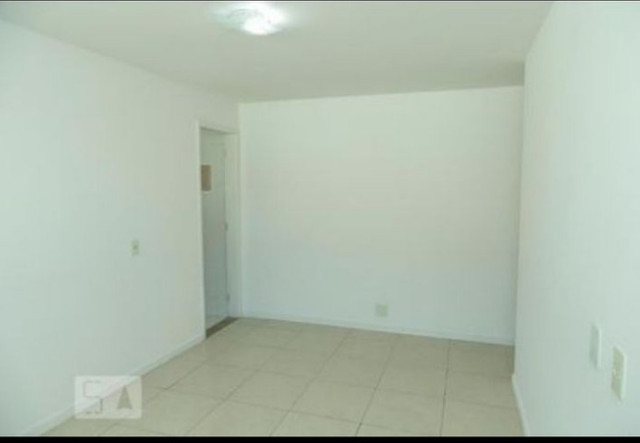 Apartamento em ótima localização no Tiradentes! Área de lazer completa - Foto 10