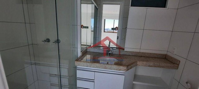 Apartamento com 02 quartos no Bairro Joaquim Távora - Foto 17