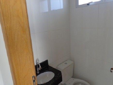 Apartamento à venda, Serrano, Belo Horizonte. - Foto 2