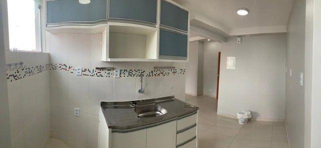 Apartamento 2 Quartos · Cond Maximino Correa. Centro - Foto 6