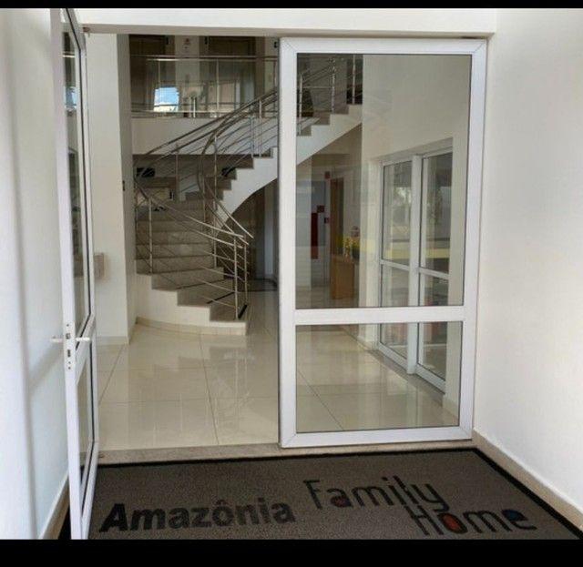 Apartamento, Parque Amazônia, Goiânia - GO | 14078 - Foto 12