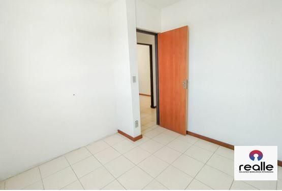 Cobertura à venda, Caiçaras, Belo Horizonte, MG bem localizado proximo as principais vias  - Foto 10