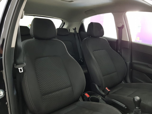 Hyundai HB20 1.0 Vision (Flex) - Foto 8