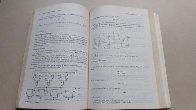 Microcomputadores e Microprocessadores - Foto 4