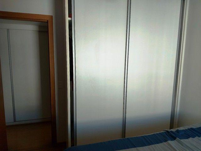 Apartamento à venda com 4 dormitórios em Funcionários, Belo horizonte cod:700903 - Foto 8