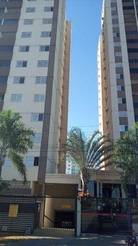 Apartamento, Parque Amazônia, Goiânia - GO | 220277 - Foto 14