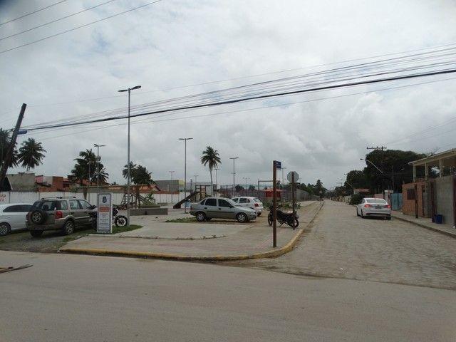Casa na Barra Nova com 3 quartos, 1 suíte e área de lazer por 335mil! - Foto 4