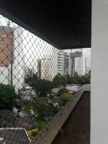 EXCELENTE APARTAMENTO NA REGIÃO DE CAMPO BELO!!!!! - Foto 3
