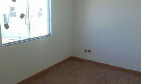 Apartamento à venda, Padre Eustáquio, Belo Horizonte. - Foto 9