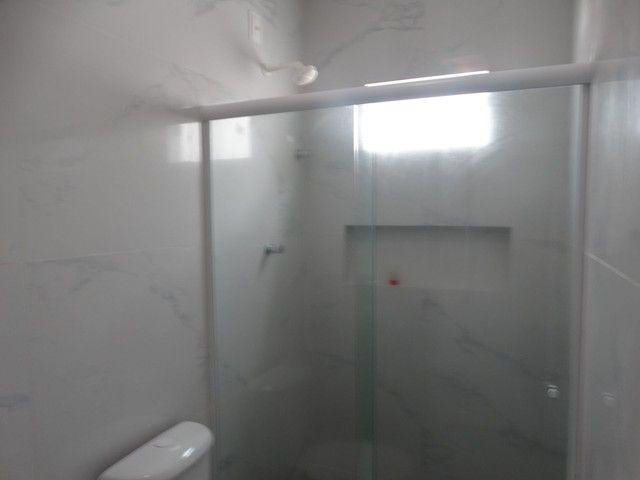 Casa na Barra Nova com 3 quartos, 1 suíte e área de lazer por 335mil! - Foto 8