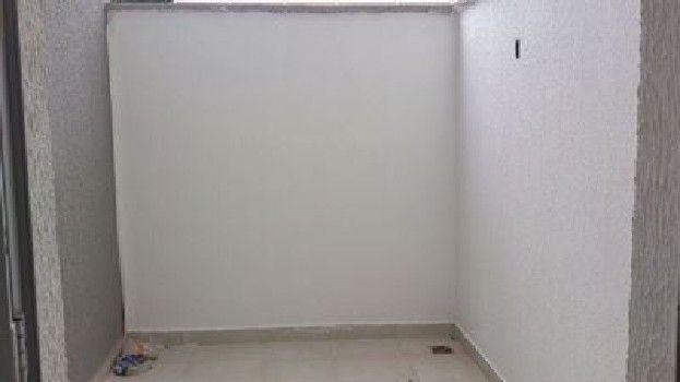Apartamento à venda, São Sebastião, Belo Horizonte. - Foto 13