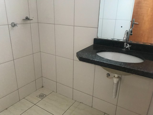 Casa de 3 quartos com suíte - Goiânia -Go - Foto 13