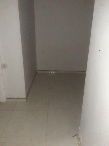 Vendo ou troco apartamento top  - Foto 3