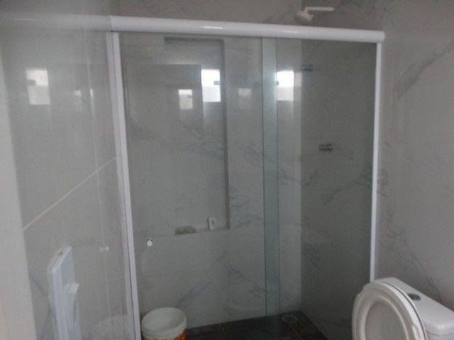 Casa na Barra Nova com 3 quartos, 1 suíte e área de lazer por 335mil! - Foto 20
