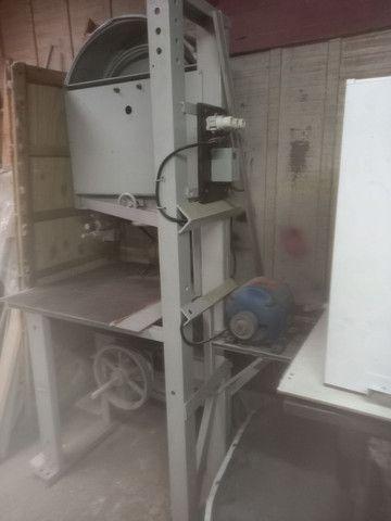 Serra Fita volante 60 - Foto 2