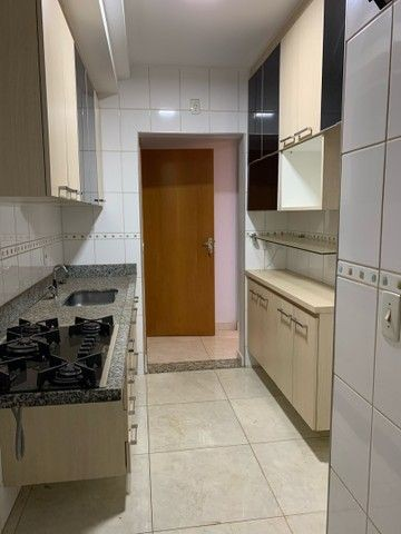 Apartamento, Parque Amazônia, Goiânia - GO | 525953 - Foto 9