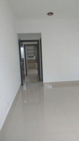 VENDE-SE excelente apartamento no edifício COSTA BRAVA no bairro GOIABEIRAS. - Foto 9