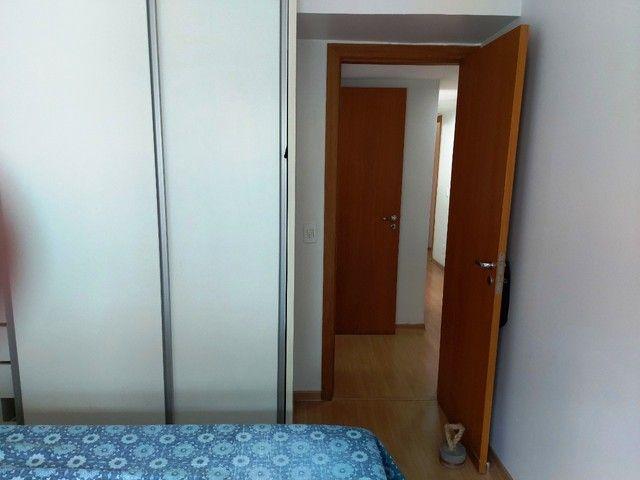 Apartamento à venda com 4 dormitórios em Funcionários, Belo horizonte cod:700903 - Foto 6