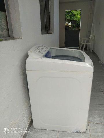 Máquina de lavar Electrolux 13kg<br> - Foto 3